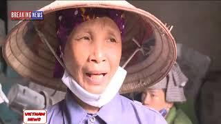 Tin tức tai nạn giao thông mới nhất hôm nay 14 09 2019   Tin Tức Việt Nam   vietnam news