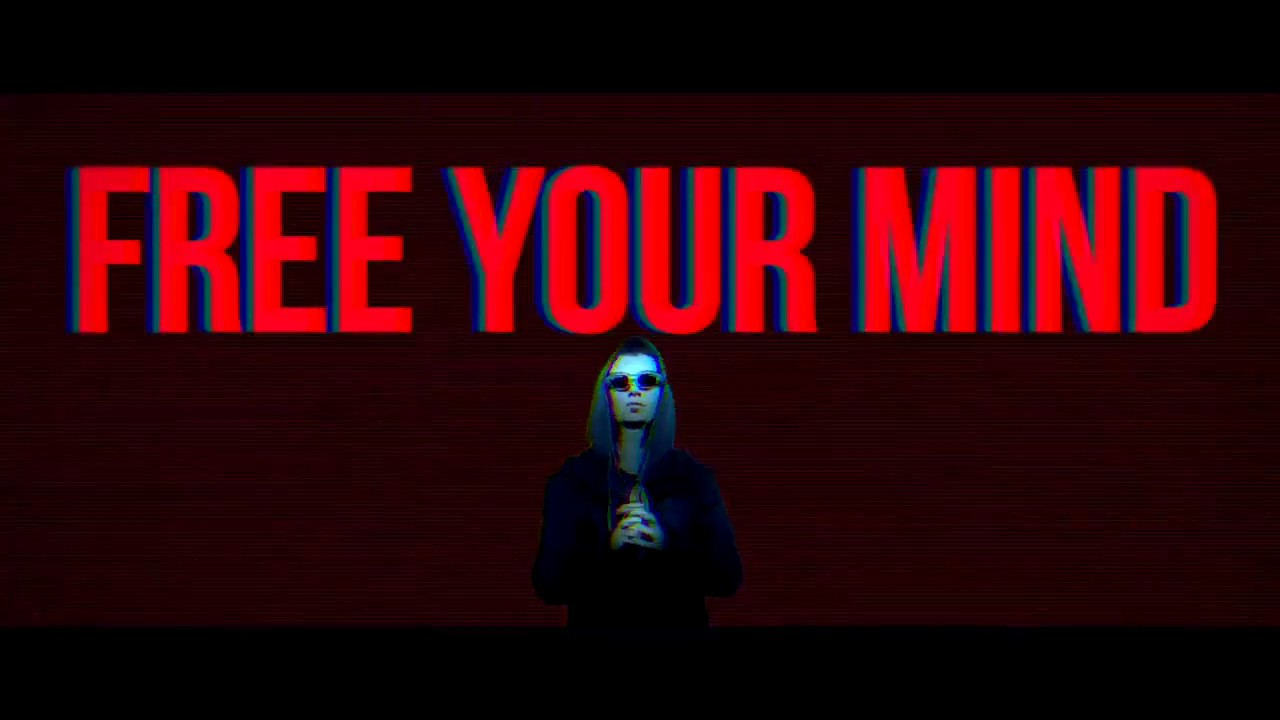 The Red Pill 🔴 Free Your Mind & Escape The Matrix - YouTube