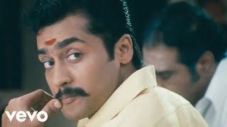 Vel - Aayiram Jannal Veedu Video | Yuvanshankar Raja| Suriya