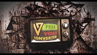 Download link: http://bit.ly/Vuu1Un Freemake Video Converter converts 500+ video formats. It converts online videos to MP4, MP3, AVI, FLV, WMV, M4V etc.