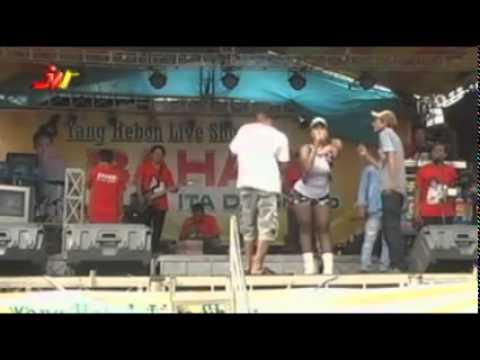 JALUK IMBUH Voc  Ita DK ~BAHARI~ 320x240