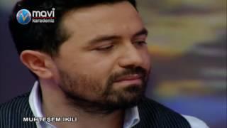 MUHTEŞEM İKİLİ - Konuklar : Apolas LERMİ & Mustafa ŞAFAK