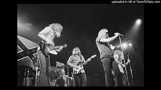 Lynyrd Skynyrd  - 05/20/74, Live, Don't Ask Me No Questions
