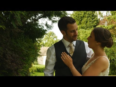 Katrina & Phil 01.07.2017 - Highlight Video
