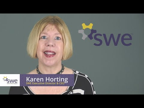 SWE CEO Update May 2017