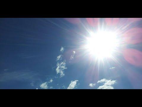 Wetter: Die aktuelle Vorhersage 16112018