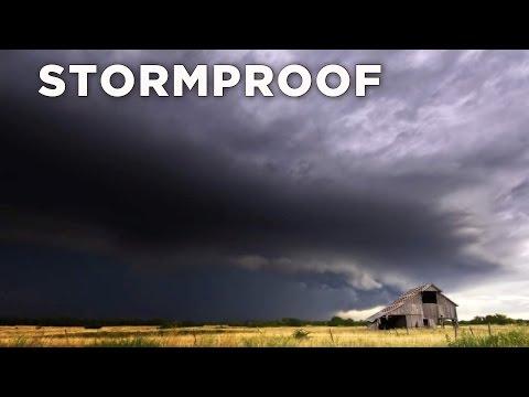 Stormproof: Warning Sirens