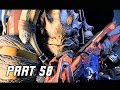 Mass Effect Andromeda Walkthrough Part 58 - DRACK LOYALTY MISSION (PC Ultra Let's Play Commentary)