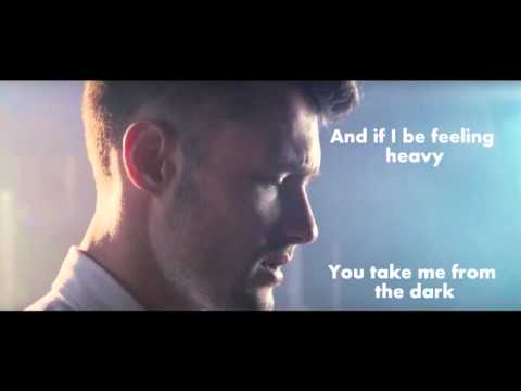 Music video Calum Scott - Yours