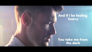 Download Lagu Calum Scott   Yours LYRICS Mp3