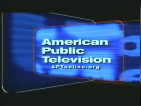 KQED / American Public Television (2008)