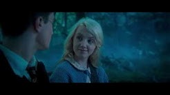 LUNA LOVEGOOD ALL SCENES (HD)