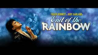 End of The Rainbow - 'The Judy Garland Story' thumbnail