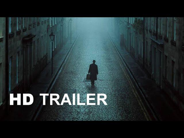 《新聞守護者》Mr. Jones HD Trailer