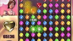 m2p-Games