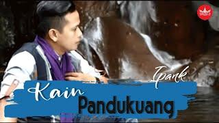 Gambar cover Ipank - Kain Pandukuang [Official Music Video] Pop Minang Galau