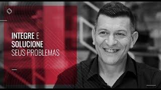 Depoimento | Jester Moraes - Raetec Soluções em Segurança