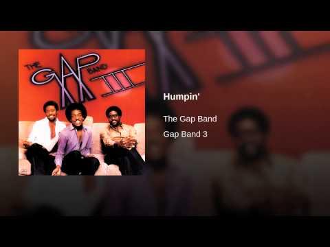 Humpin'