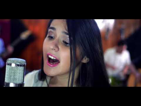 Смотреть клип Maria Isabel - Si Me Mirás