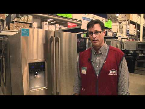 Energy Star appliances tax free holiday weekend