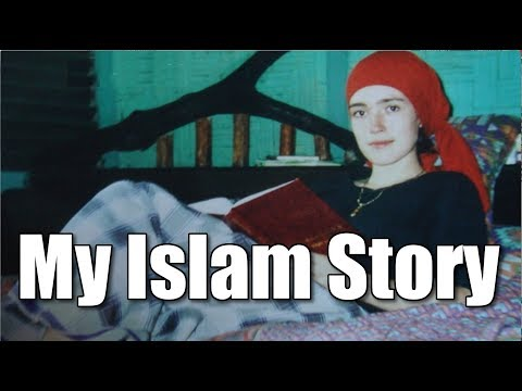 My Story of Islam Mp3
