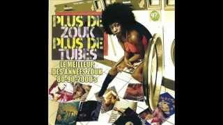 Prestige (Valérie Odina & Pipo Gertrude) - An menm rev