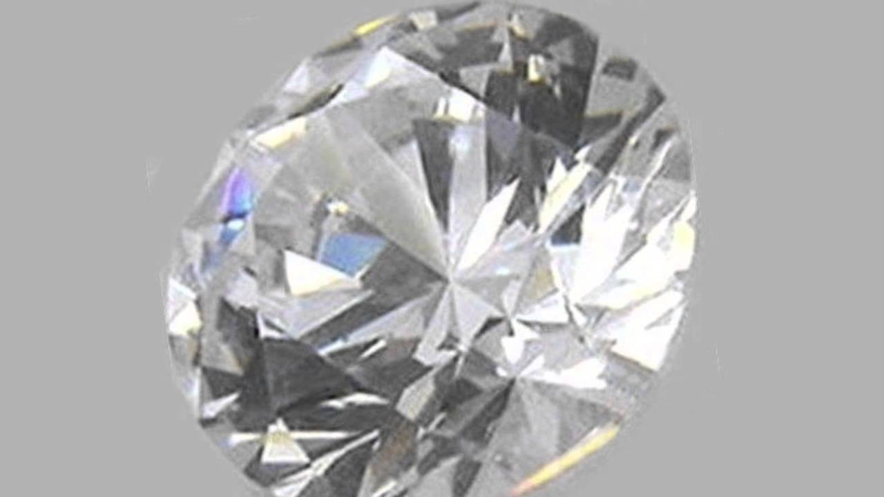 girls are famous wagner strawn diamond gigantic best diamonds a pin