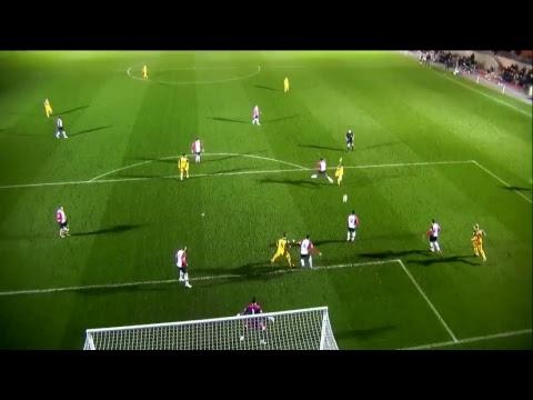 PL2 LIVE: Saints vs Brighton