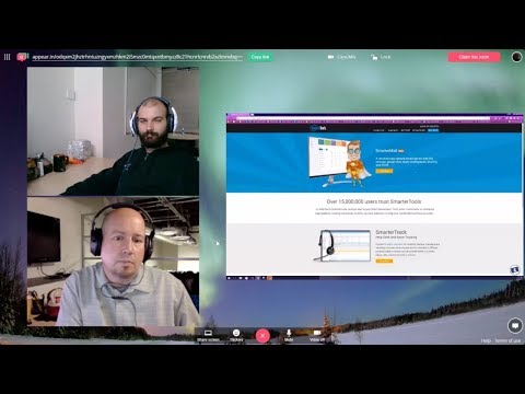 Creating A Team Workspace