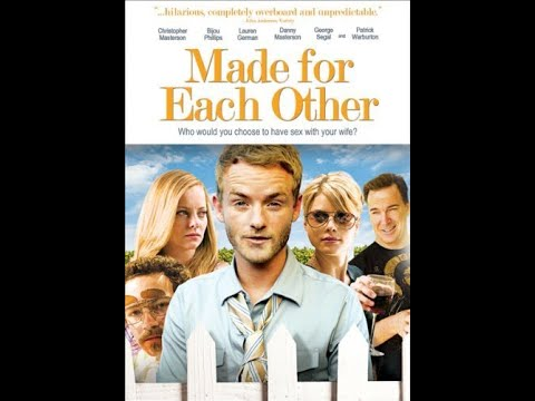 Download Made for Each Other (2009) Trailer