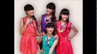 Video girl band indonesia download MP3, 3GP, MP4, WEBM, AVI, FLV Maret 2018