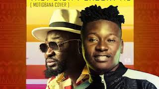 Kolaboy ft Harrysong -They didn't caught me remix(official audio)