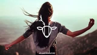 Caribou - Second Chance (Kattison Remix)