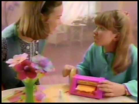 90's Commercials Vol. 85 Mp3