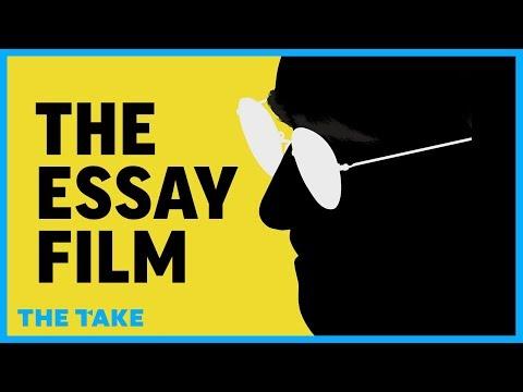 Vice: The Essay Film and the Creativity of Adam McKay