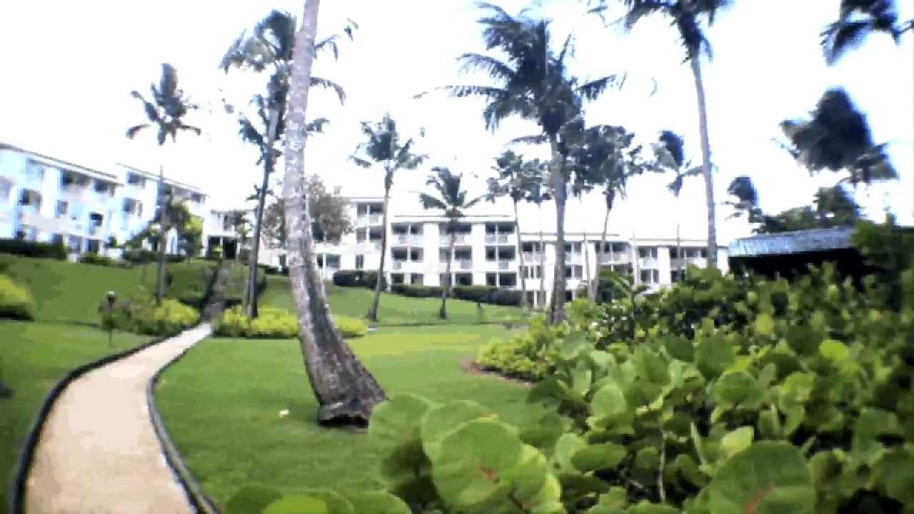 Auberge De La Vieille Tour Hotelroomsearch Net