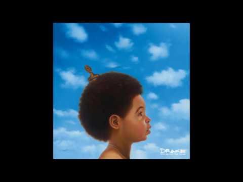 Drake - Wu-Tang Forever (Clean)