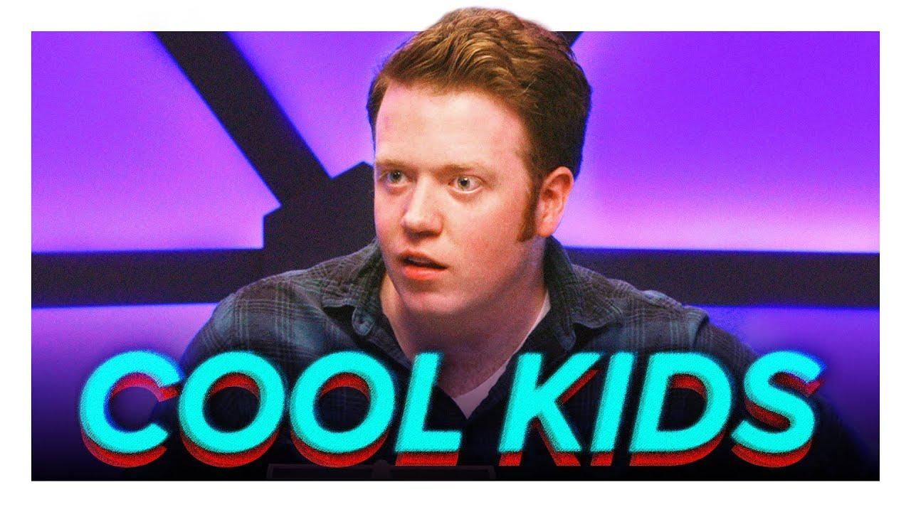 Download Cool Kids, Cold Case (Ep. 11) | Fantasy High