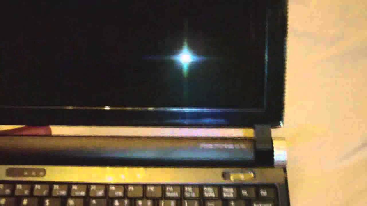 DRIVER UPDATE: ASUS EEE PC 1001PX NETBOOK BIOS 0201