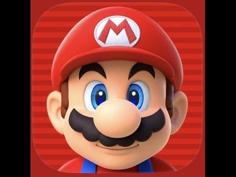 تنزيل لعبة ماريو مجانا