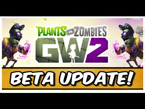 Surprising Plants Vs Zombies Garden Warfare   Open Beta News Beta News  With Gorgeous Plants Vs Zombies Garden Warfare   Open Beta News Beta News Update With Comely Market Garden For Sale Also Garden City Montessori In Addition New York Jersey Gardens And Yorkshire Museum Gardens As Well As Darlac Garden Tools Additionally Convert Garden From Youtubecom With   Gorgeous Plants Vs Zombies Garden Warfare   Open Beta News Beta News  With Comely Plants Vs Zombies Garden Warfare   Open Beta News Beta News Update And Surprising Market Garden For Sale Also Garden City Montessori In Addition New York Jersey Gardens From Youtubecom