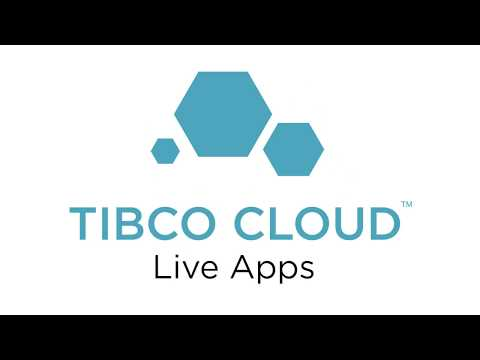 Live Apps Demo - Oil and Gas - Field Technician App