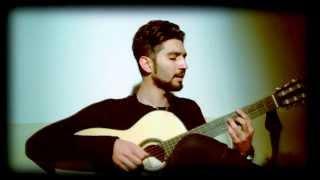 Ahmed Mustafayev - Yalnizlik