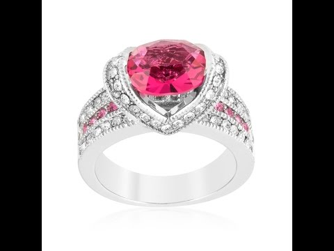 cheap oval engagement rings gemstone oval rings