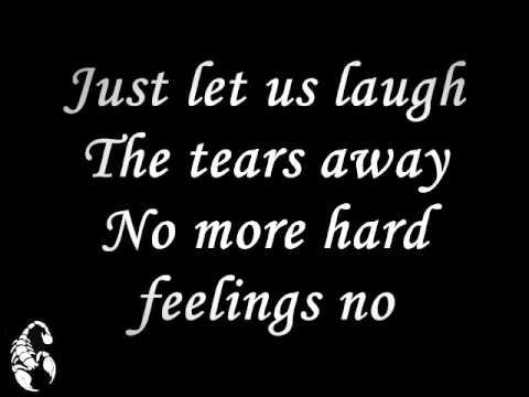 """Scorpions - Sly  """"Lyrics"""" letöltés"""