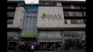 El plan del gobierno de Iván Duque para activar la economía | Noticias Caracol
