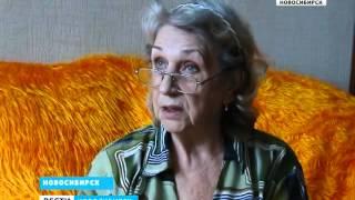Новосибирские онкобольные сталкиваются с дефицитом