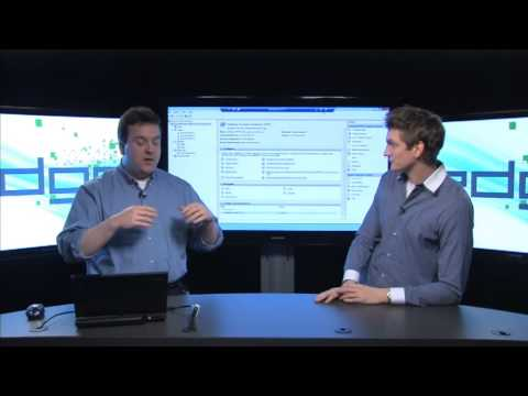 Failover Cluster Migration To Windows Server 2012 - EPC Group