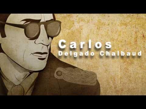Carlos Delgado Chalbaud, una historia inconclusa
