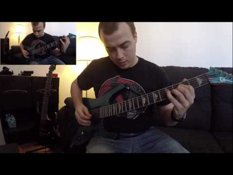 The Faceless - Accelerated Evolution Cover